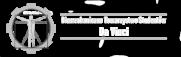 Koło Naukowe BTS Da Vinci